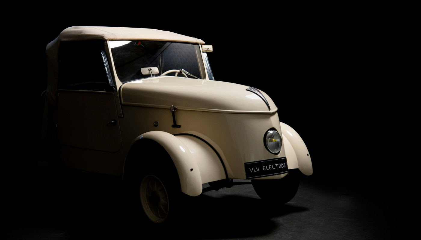 PEUGEOT_VLV_1941_AV